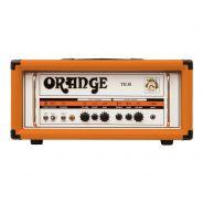Orange TH30 Head01