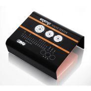 Orange VT1000 - Tester per Valvole