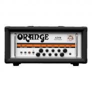 Orange AD30HTC Black - Testata Valvolare 30W