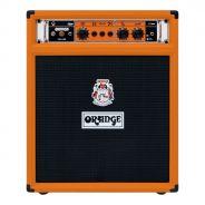 Orange OB1-300 Combo01