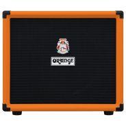 Orange OBC 112 - Amplificatore per Basso 400W