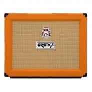 Orange PPC212OB - Cabinet 120W / 16 Ohm
