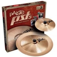 Paiste PST5N Effects Pack