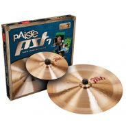 Paiste PST7 Effects Pack