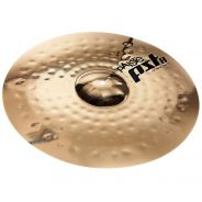 Paiste PST8 Piatto Reflector Rock Crash 18""
