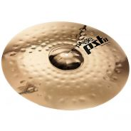 Paiste PST8 Piatto Reflector Rock Crash 16""