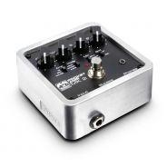 Palmer MI Pocket Amp MKII - Preamp per Elettrica