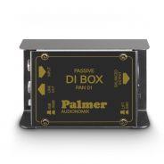 Palmer Pro PAN 01 - DI Box Passiva
