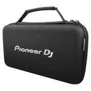 PIONEER Borsa per INTERFACE 201
