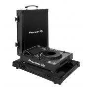 Pioneer CDJ 2000 NXS2 Nexus 2 con Flight Case