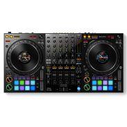 Pioneer DDJ 1000 - Console per Rekordbox DJ
