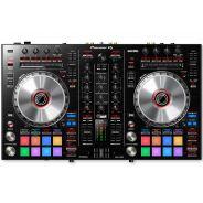 PIONEER DDJ-SR2 Controller 2 Ch per Serato DJ