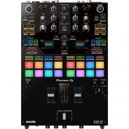 Mixer per DJ con Effetti Pioneer DJM-S7