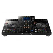 PIONEER DJ XDJ-RX2 - Console 2 Ch_front