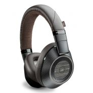 Plantronics BackBeat Pro 2 - Cuffie Wireless