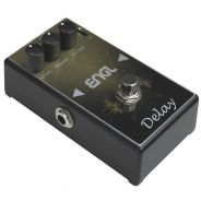 0 Engl - DM-60 - Pedale delay