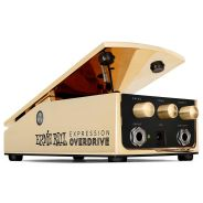 0 ERNIE BALL - 6183 - Expression Overdrive