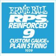 0 ERNIE BALL - 1029 - corda RPS .009
