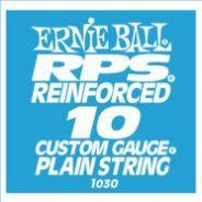 0 ERNIE BALL - 1030 - corda RPS .010