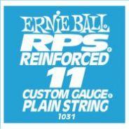 0 ERNIE BALL - 1031 - corda RPS .011