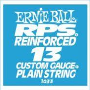 0 ERNIE BALL - 1033 - corda RPS .013