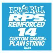 0 ERNIE BALL - 1034 - corda RPS .014