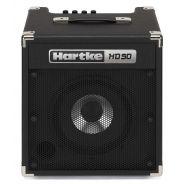 "0 HARTKE - HD50 - 1x10"" - 50W"