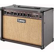Laney LA30D - Combo per Acustica 30W