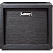 "0 LANEY - IRT112 - diffusore 1x12"""