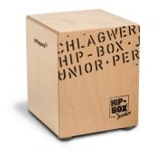 0 Schlagwerk - CP 401 - Cajon Hip-Box Junior