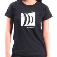 Schlagwerk T-shirt L Nera