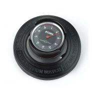0 TAMA - TW200 Tension Watch - accordatore per batteria