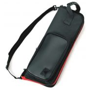 0 TAMA - PBS24 - borsa portabacchette Power Pad