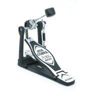 0 TAMA - HP600D - pedale grancassa Iron Cobra 600 - singolo