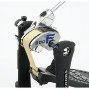 0 TAMA - HP95FN - camma+fascetta pedale Iron Cobra Flexi Glide (prod. dal 2007 al 2015 incluso)