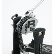 0 TAMA - HP95RN - camma+catena pedale Iron Cobra Rolling Glide (prod. dal 2007 al 2015 incluso)