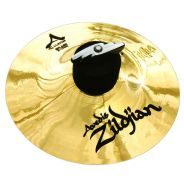 Zildjian A20538 Piatto Splash A Custom 6""