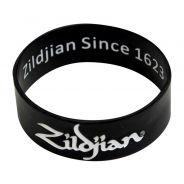 0 ZILDJIAN - Braccialetto in silicone Zildjian