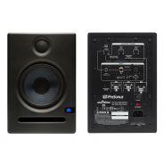 Presonus Eris E5 - Monitor da Studio 70W