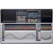 Presonus StudioLive 32S - Mixer Digitale 32 Ch