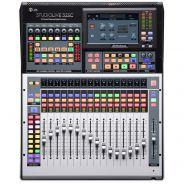 Presonus StudioLive 32SC - Mixer Digitale 32Ch