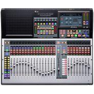 Presonus StudioLive 32SX - Mixer Digitale Compatto 32Ch