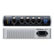 Presonus SW5 E - Switch AVB con PoE