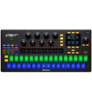 Presonus Atom SQ - Controller MIDI USB per Ableton Live e Studio One Artist
