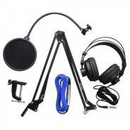 Presonus Kit Accessori per Broadcasting