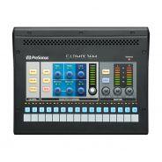 Presonus EarMix 16M - Personal Monitor Mixer 16 Ch