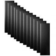 Primacoustic - 2 Control Columns F102-1248-00