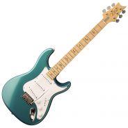 PRS Silver Sky Dodgem Blue Maple - Chitarra Elettrica John Mayer Signature