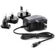 Blackmagic Design Alimentatore per Micro Converter