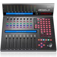 iCON Qcon Pro X - Superficie Di Controllo Audio/Midi Con Fader Motorizzati